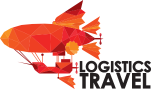 logistics travel